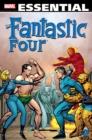 Image for Essential Fantastic FourVolume 2