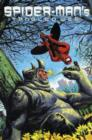 Image for Spider-Man's Tangled Web Volume 1 Tpb
