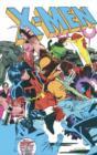 Image for Essential X-Men