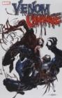 Image for Venom Vs. Carnage