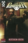 Image for Punisher Max Vol.2: Kitchen Irish