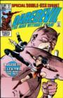 Image for Daredevil vs. Bullseye
