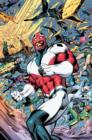 Image for Uncanny X-Men  : part one
