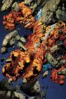 Image for Ultimate Fantastic Four Vol.4: Inhuman