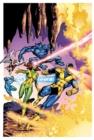 Image for Essential X-factor Volume 1