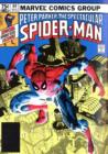 Image for Essential presents Peter Parker, the spectacular Spider-ManVol. 2