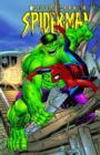 Image for Hulk vs. the Marvel universe