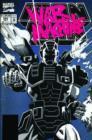 Image for War machine