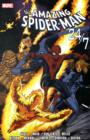 Image for Spider-man: 24 7