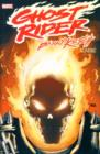 Image for Ghost Rider  : Danny Ketch classicVol. 2
