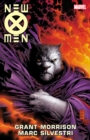 Image for New X-menBook 8