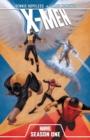 Image for X-MenSeason one