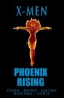 Image for X-men: Phoenix Rising
