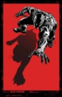 Image for The kingpin of Wakanda