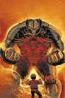 Image for Hulk of Arabia