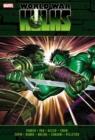 Image for World War hulks