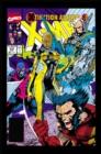 Image for Essential X-MenVol. 10