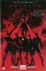 Image for New Avengers Volume 2: Infinity (marvel Now)