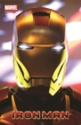 Image for Marvel Universe Iron Man