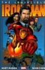 Image for Iron Man