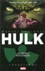 Image for Hulk - Transforme