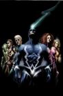 Image for Inhumans