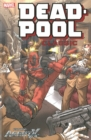 Image for Deadpool classicVolume 9