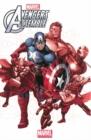 Image for Avengers assembleVol. 2