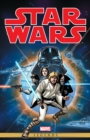 Image for Star Wars  : the original Marvel years omnibusVolume 1