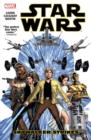 Image for Skywalker strikes