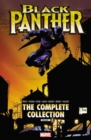 Image for Black Panther by Christopher Priest  : the complete collectionVolume 1