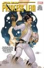 Image for Princess Leia