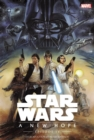 Image for Star Wars  : episode IV - a new hope