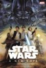 Image for Star Wars  : episode IV