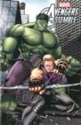 Image for All-new Avengers assembleVolume 2