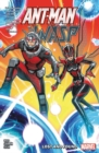 Image for Ant-Man & the Wasp
