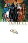 Image for Civil war