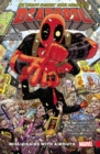Image for DeadpoolVolume 1