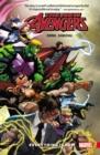 Image for New AvengersVol. 1