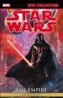 Image for The empireVolume 2