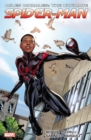 Image for Miles Morales - the ultimate Spider-Man1