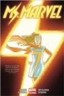Image for Ms. MarvelVolume 2