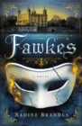 Image for Fawkes  : a novel