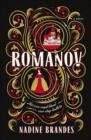 Image for Romanov