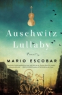 Image for Auschwitz lullaby  : a novel