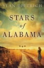 Image for Stars of Alabama : A Novel by Sean of the South