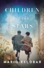 Image for Children Of The Stars