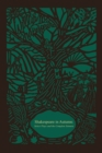 Image for Shakespeare in autumn  : select plays and the complete sonnets
