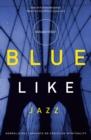 Image for Blue like jazz