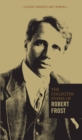 Image for The Collected Poems of Robert Frost : Volume 7
